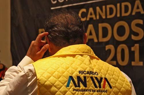 Candidatos-Diputados-PRD-PAN-MC.