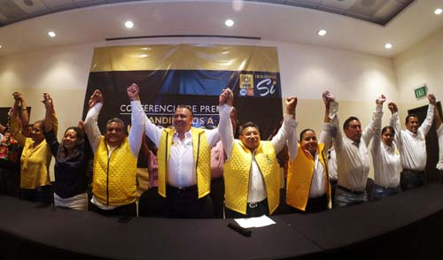 Candidatos-Diputados-PRD-PAN-MC.3