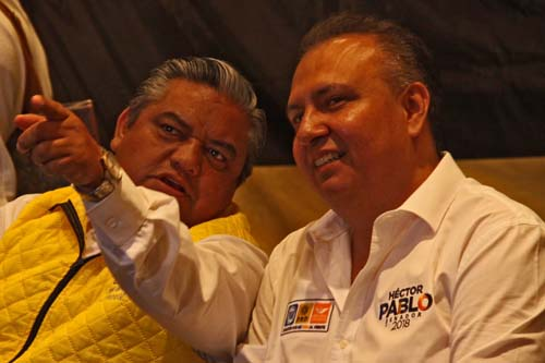 Candidatos-Diputados-PRD-PAN-MC.2