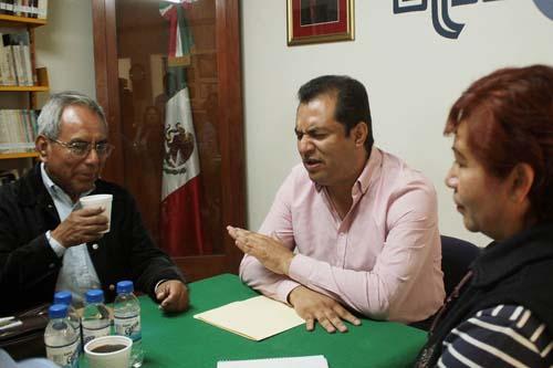 Oswaldo-candidato Morena-APO.1