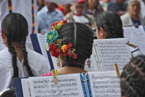 Banda Filarmónica-Narciso Lico.1