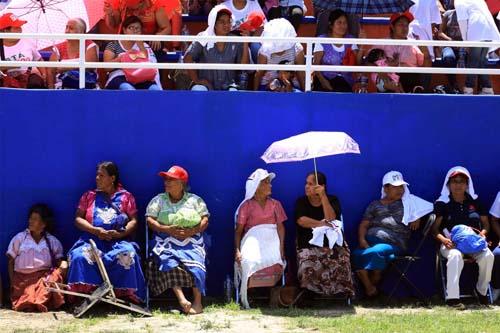 Cierres de campaña-Oaxaca.6