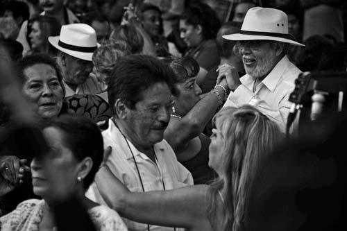 XIII Congreso Danzón.2