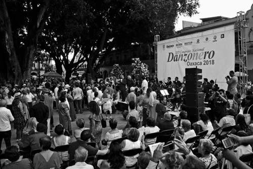 XIII Congreso Danzón.1