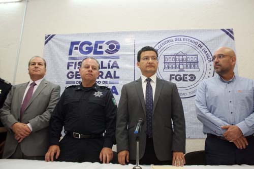 Fiscalía Oaxaca.1