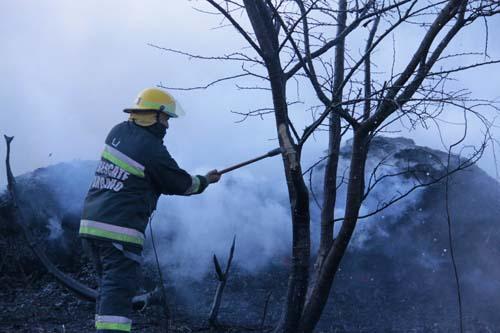 Incendios forestales Oaxaca.1