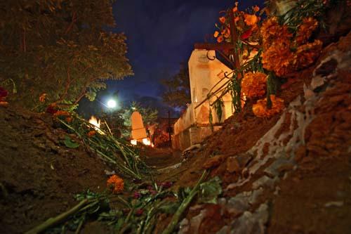 Xoxo y Atzompa-Muertos.1