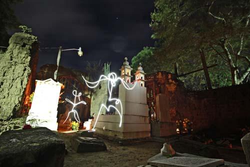 Xoxo y Atzompa-Muertos.5