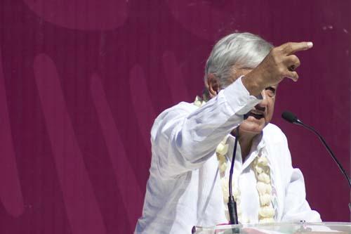 Presidente Obrador-Sierra Juárez.4