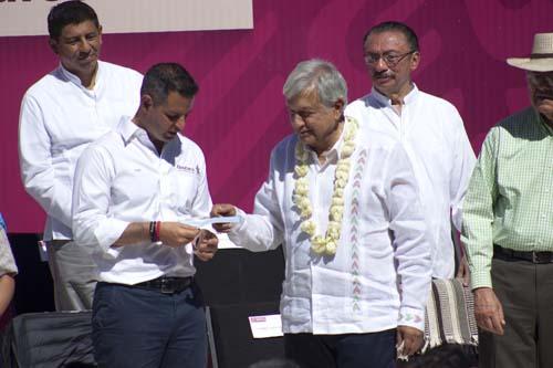 Presidente Obrador-Sierra Juárez.3