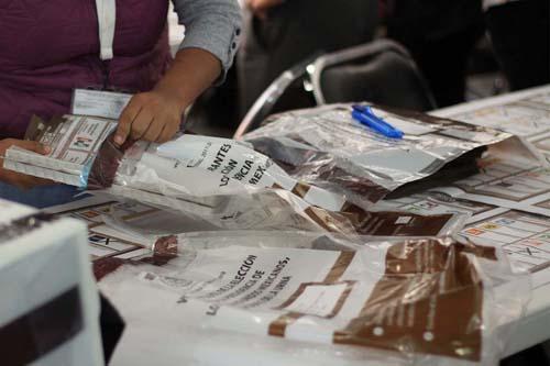 Proceso Electoral 2018-Oaxaca.1