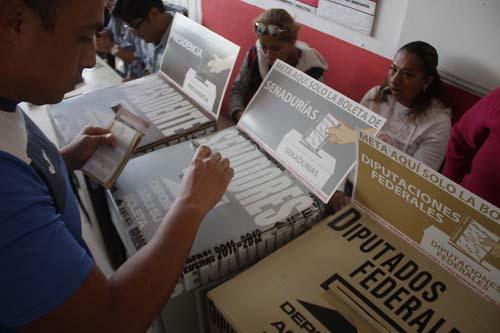 Proceso Electoral 2018-Oaxaca.3