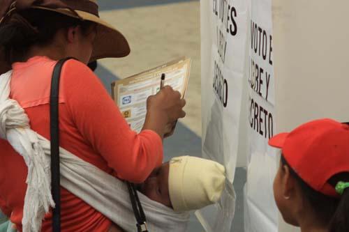 Proceso Electoral 2018-Oaxaca.4