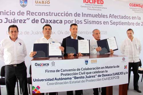 Reconstrucción UABJO-Gobierno1