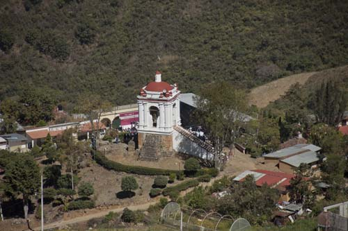 Presidente Obrador-Sierra Juárez.1