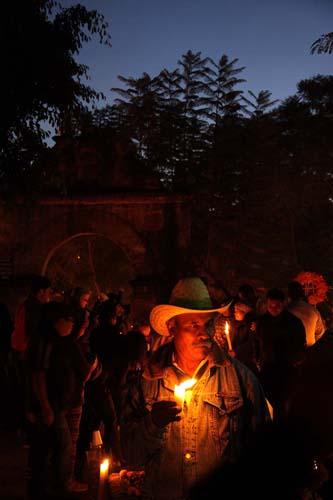 Santa María-Oaxaca.2