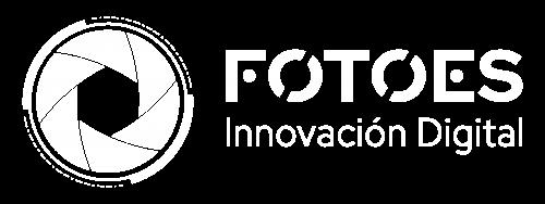 Agencia Fotoes
